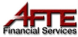 AFTE Financial Services